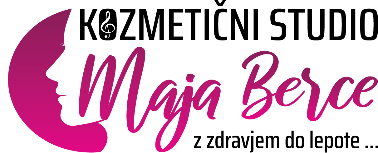 Kozmetični studio Maja Berce